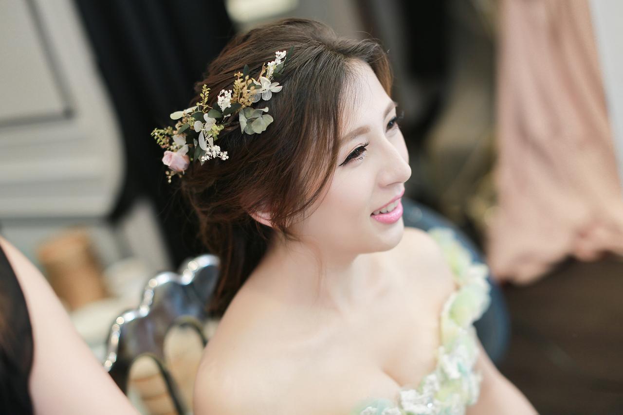 婚攝孝威,婚攝,結婚儀式,婚禮攝影,平面攝影,桃園彭園宴會館