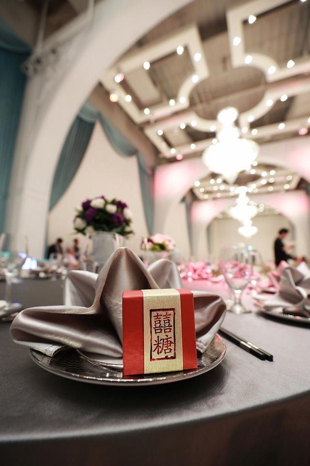 婚攝,紀錄,婚禮攝影,桃園彭園宴會館,健身,桃園,台北,類婚紗,混血兒,館長