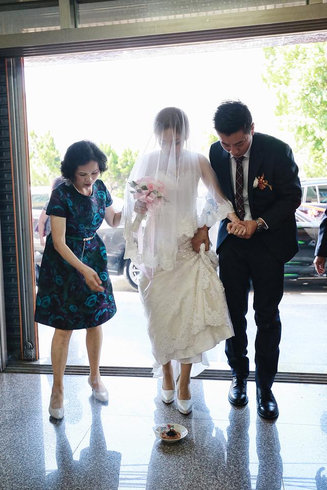 婚攝,紀錄,婚禮攝影,桃園,孝威,自宅流水席