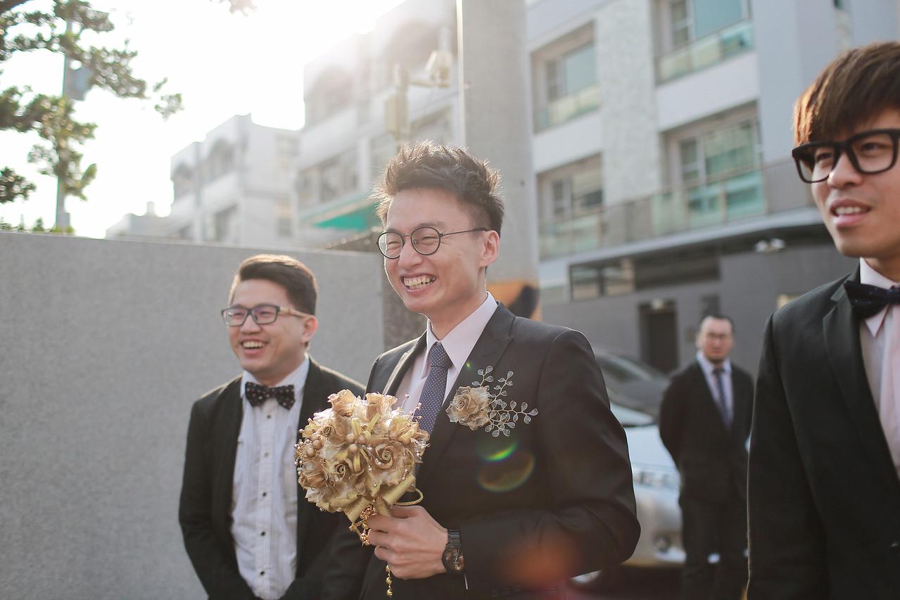 婚攝,紀錄,婚禮攝影,台南玄饌海鮮宴會館,史密斯夫婦,台南,創意闖關,警察,制服