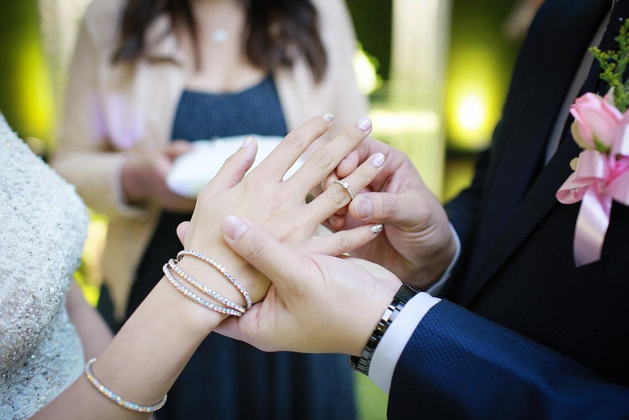 婚攝,紀錄,婚禮攝影,青青食尚,孝威,印度伴娘,海外新人,
