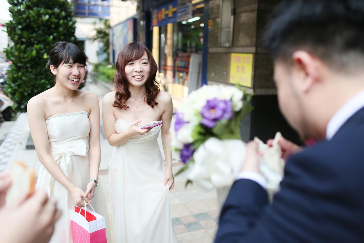 婚攝,紀錄,婚禮攝影,頂鮮101,台北101,孝威,JLOVE