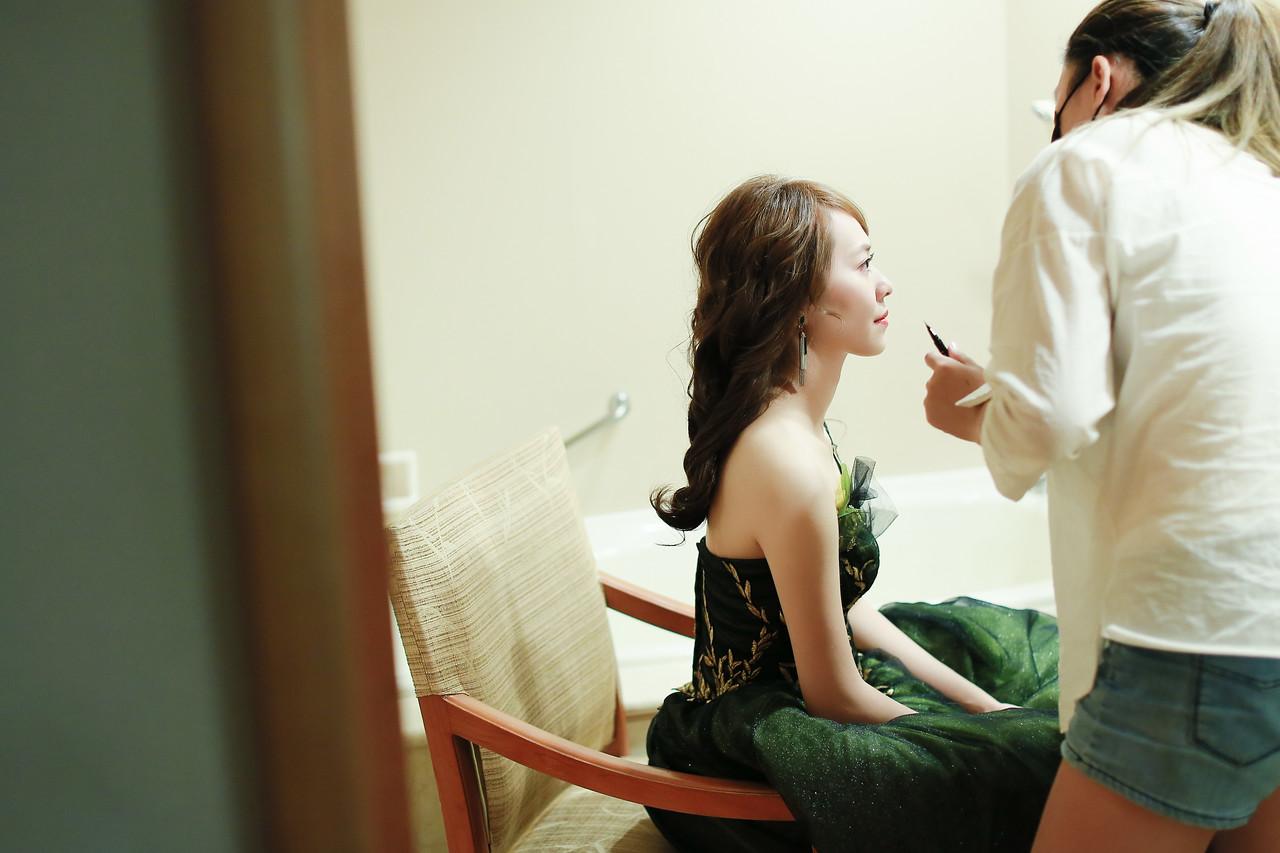 婚攝,紀錄,婚禮攝影,寒軒國際大飯店,孝威,