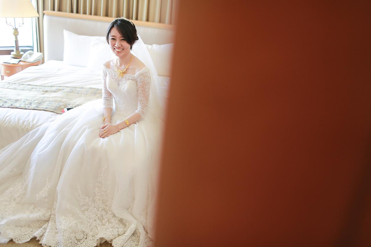 婚攝,紀錄,婚禮攝影,高雄寒軒國際大飯店,溫柔的力量,無敵窗光,