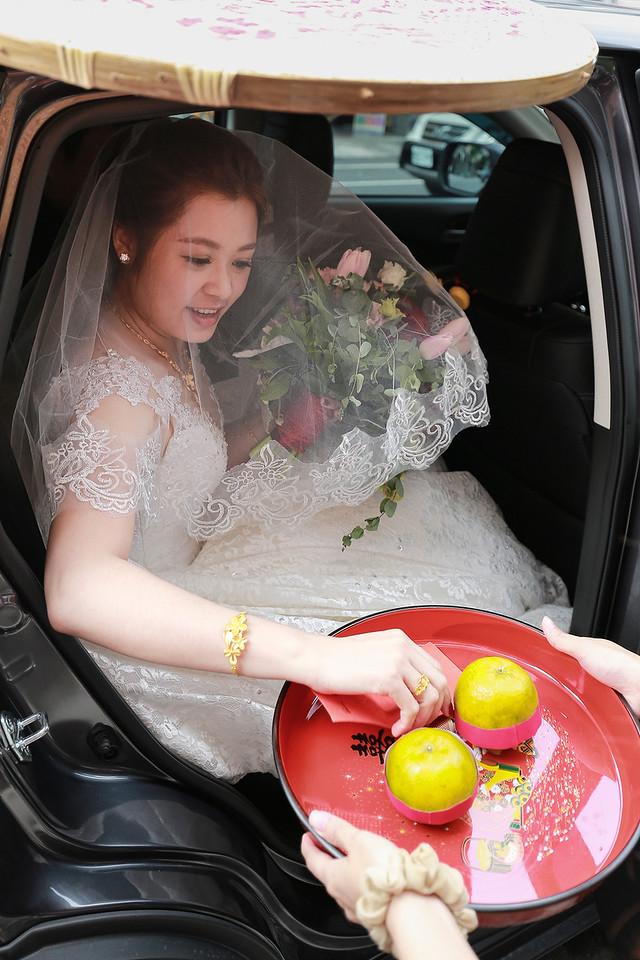 婚攝,紀錄,婚禮攝影,高雄岡山,自宅流水席,