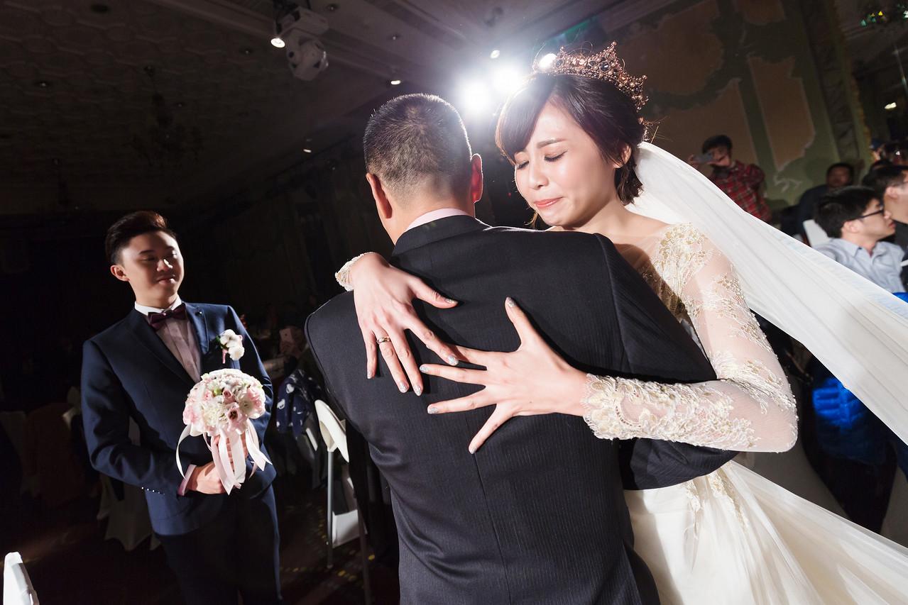 台中,婚攝,推薦,台北,台南,高雄,桃園,好評,喜宴,宴客,訂婚,結婚,婚禮,文定,迎娶,孝威,十大,百大,教堂,大直典華,三德大飯店