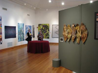 Art Quilt elements 08 Opening