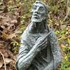 13. John the Baptist