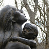 16. mother and child