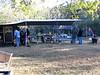 18 cook shack