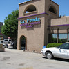 7. time for lunch in Artesia New Mexico