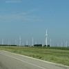 6. windmills