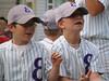 17 more of the baseball team