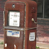 19  gas pump