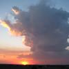 22  sunset