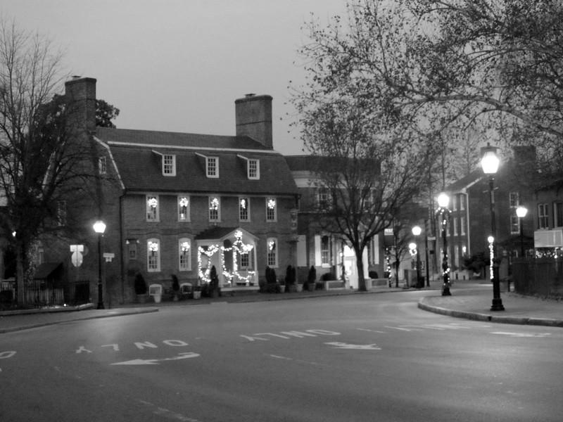 Annapolis 1.2.15