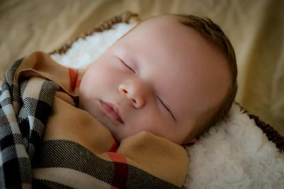 coby-newborn-057