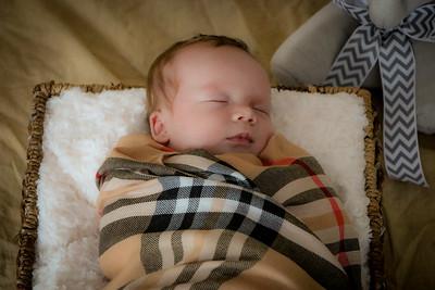 coby-newborn-056