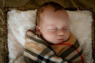 coby-newborn-048