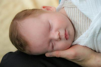 coby-newborn-003