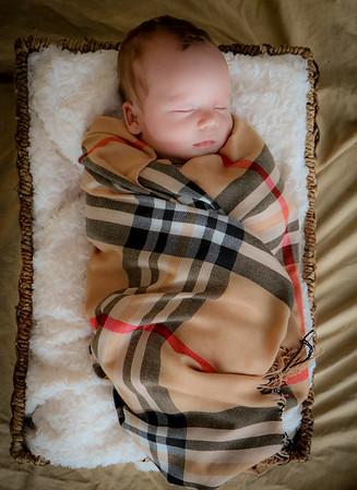 coby-newborn-060