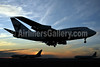 Welcome to the AG : Airline color photos and aviation gifts. Pictures and prints of commercial airliners and jets of the world airlines. The latest news and photos.