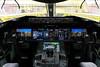 Boeing 787 Dreamliner Cockpit (Wingnut).