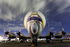 Airbus Skylink Aero Spacelines Boeing 377SGT Super Guppy Turbine F-BPPA (msn 002) TLS (Guillaume Besnard). Image: 911897.