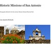 Historic Missions of San Antonio