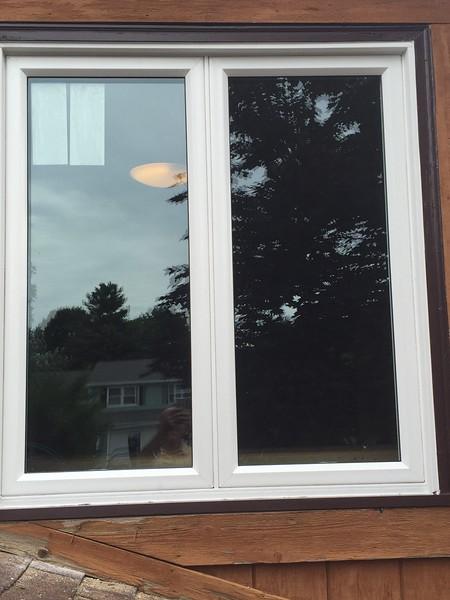 AFTER (CASEMENT WINDOW)