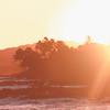 Love Under The Sunset