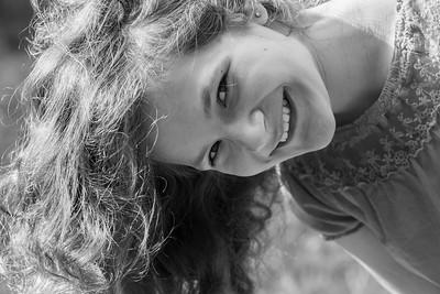 borzapozsar_4236