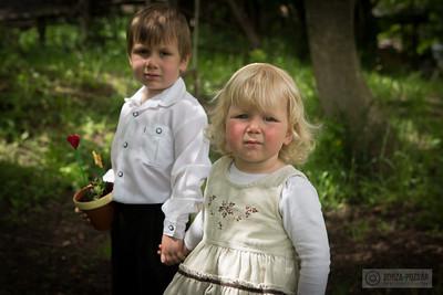 erikapozsar.com-5422.jpg