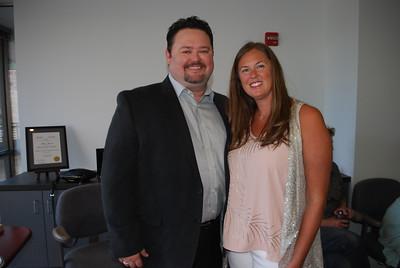 Patrick and Kristin Guyton2