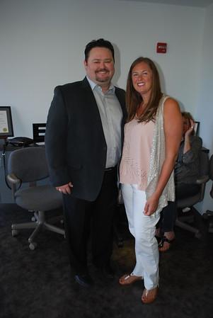 Patrick and Kristin Guyton6