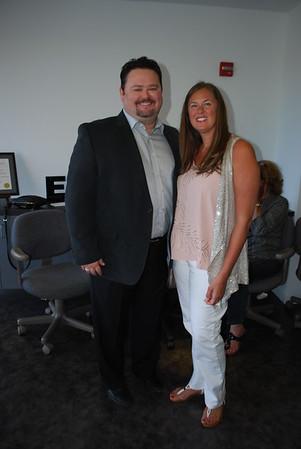 Patrick and Kristin Guyton4