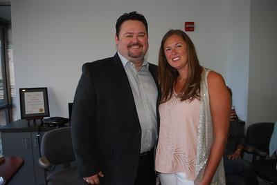 Patrick and Kristin Guyton3