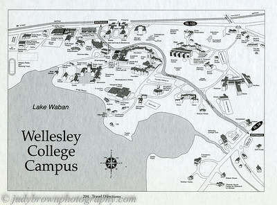 wellesley 2006_2007_CourseCatalogMap_det-Edit