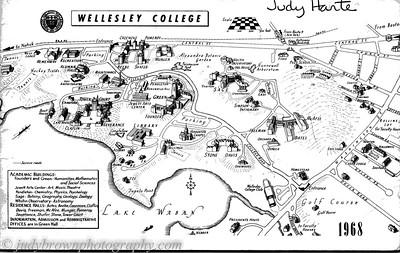 Judy Harte original map scanned