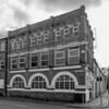 Shoe Factory, Stockley Street, Northampton
