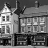 The Black Prince, Wellingborough Road, Northampton
