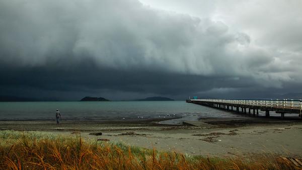 20130116  Wellington Storm _MG_8458 b