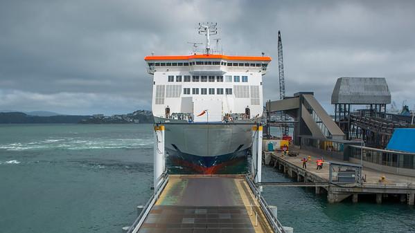 20131116  Kataki ferry _MG_8973 A b