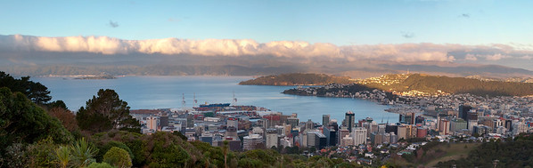 20090709 1645 Wellington View _MG_6100 pan b