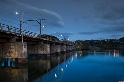 20130501 Ava Rail Bridge _MG_5548 a
