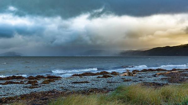 20180529 Stormy day in Wellington  _JM_0431 b