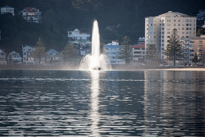 20070330 0905 Wellington fountain R b