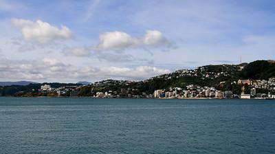 Wellington 091.jpg