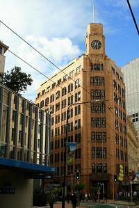 Wellington 026.jpg