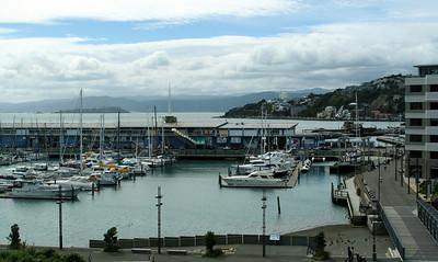 Wellington 064.jpg